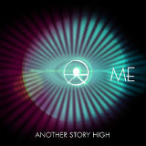 Another Story High (EP) Lyrics Me