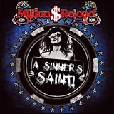 A Sinner's Saint Lyrics Million Dollar Reload