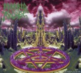 Domination Lyrics Morbid Angel