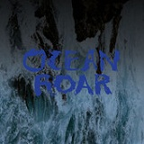 Ocean Roar Lyrics Mount Eerie