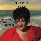 Beyond the Surface Lyrics Niecie