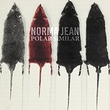 Polar Similar Lyrics Norma Jean