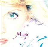 Miscellaneous Lyrics Olivia Newton-John