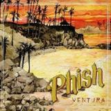 Buenaventura Lyrics Phish