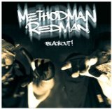 Miscellaneous Lyrics Redman & Method Man