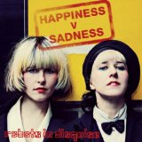 Happiness V Sadness Lyrics Robots In Disguise