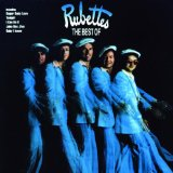 Miscellaneous Lyrics Rubettes