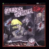 Miscellaneous Lyrics Scream Silence