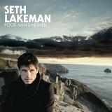 Poor Man's Heaven Lyrics Seth Lakeman
