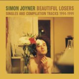 Miscellaneous Lyrics Simon Joyner