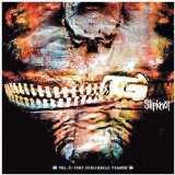 Vol.3: The Subliminal Verses (disc 2) Lyrics Slipknot