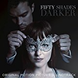 Fifty Shades Darker Lyrics Soundtrack