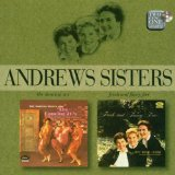 Sing the Dancing 20's/Fresh and Fancy Free Lyrics The Andrews Sisters