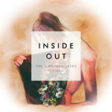 Inside Out (Single) Lyrics The Chainsmokers