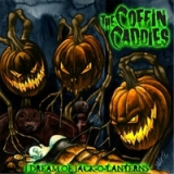I Dream of Jack-O-Laterns Lyrics The Coffin Caddies