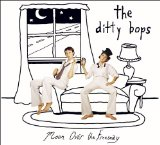 Moon Over the Freeway Lyrics The Ditty Bops