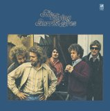 Miscellaneous Lyrics The Flying Burrito Brothers