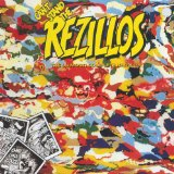 Miscellaneous Lyrics The Rezillos
