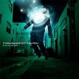 Phenomenon Lyrics Thousand Foot Krutch