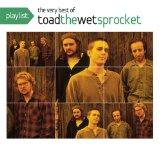 Miscellaneous Lyrics Toad The Wet Sprocket