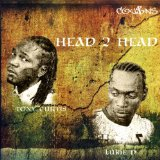 Head 2 Head Lyrics Tony Curtis & Lukie D
