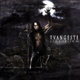 Miscellaneous Lyrics Tvangeste