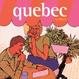 Quebec Lyrics Ween