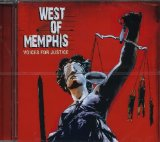 West of Memphis: Voices For Justice Lyrics West of Memphis: Voices For Justice
