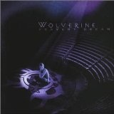 Fervent Dream Lyrics Wolverine