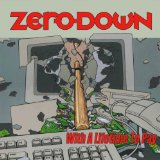 Miscellaneous Lyrics Zero Down