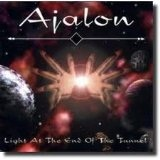 Light At The End Of The Tunnel Lyrics Ajalon