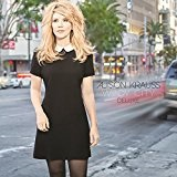 Windy City Lyrics Alison Krauss