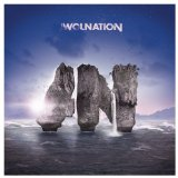 Red Bull Editions Lyrics Awolnation