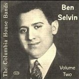 Miscellaneous Lyrics Ben Selvin