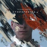 Without Words: Synesthesia Lyrics Bethel Music