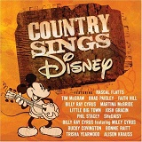 Country Sings Disney Lyrics Bonnie Raitt