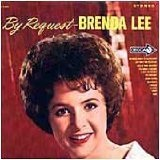 By Request Lyrics Brenda Lee