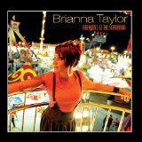 Miscellaneous Lyrics Brianna Taylor