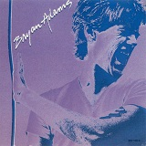 Bryan Adams Lyrics Bryan Adams