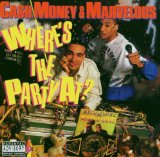 Miscellaneous Lyrics Cash Money And Marvelous