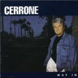 Way In Lyrics Cerrone