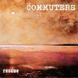 Miscellaneous Lyrics Commuter