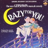 Miscellaneous Lyrics Crazy for You