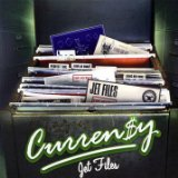 Jet Files Lyrics Curren$y