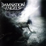 Bringer of Light Lyrics Damnation Angels