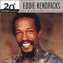 Miscellaneous Lyrics Eddie Kendricks