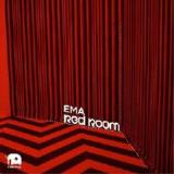 Red Room Lyrics EMA