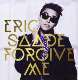 Forgive Me Lyrics Eric Saade