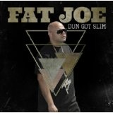 Dun Got Slim Lyrics Fat Joe