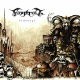 Miscellaneous Lyrics Finntroll